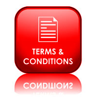 Terms and Conditions of TG Private Detectives